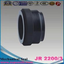 Механическое Уплотнение 2200/3