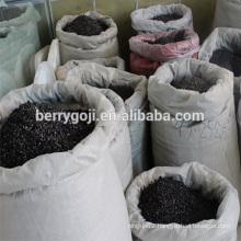 Black Goji berries from Farm