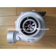 Turbocargador de Deutz Engine 1015