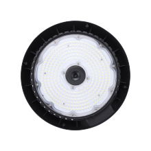 UFO LED High Bay Light IP65 industrial light for warehouse 100W 150W 200W outdoor ceiling light