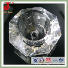 Pièces d'accessoires de belle lampe en cristal (JD-LA-211)