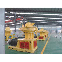 CE Approved Wood Pellet Machine Zlg1050 for Sale