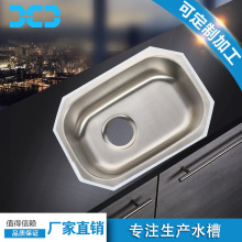 Lavamanos pequeño fregadero de cocina