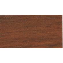Brazil Lpe multilayer wood flooring