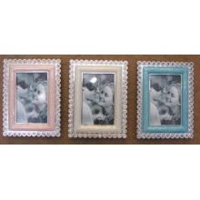 Crystal Alloy Fotorahmen, verschiedene Farbe