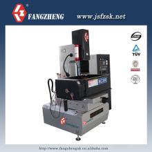 New condition et machine à érosion étincelle CNC edm