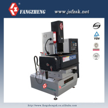 New Condition and CNC edm spark erosiom machine