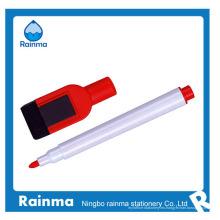Pizarra con imán y borrador-RM504
