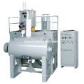 PVC Plastic Hot and Cold Mixer for Plastic Profile