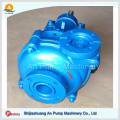 Centrifugal Dt Fgd Flue Gas Slurry Desulphurization Pump