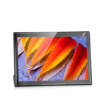tetingkap pc tablet andorid 10.1