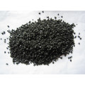 Factory Price Copper Slag 5-8mm