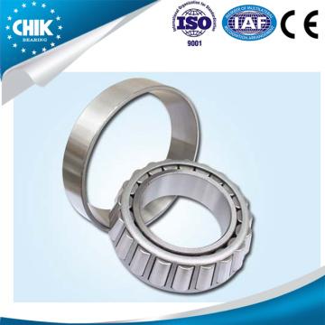 SKF/Urb Bearing Sizes 30217 Single Row Taper Roller Bearing 85*150*31mm Roller Bearings