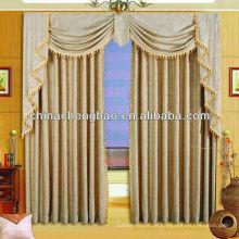 Billige römische Jalousien Vorhang