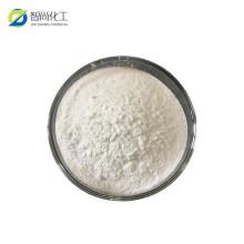 metionina de alta qualidade cas 59-51-8