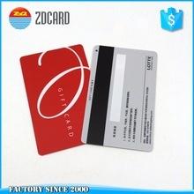 Печать 4-х карточная игра с магнитной VIP-карточкой
