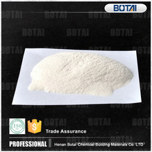 Finishing Plastering Mortar Additives Construction Grade HPMC