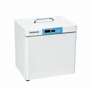 Incubadora Portátil Biobase / Incubadora de Veículos