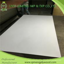 Produzieren Sie und exportieren Sie 1.6-3.6mm PVC-Sperrholz mit billigem Preis