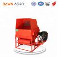DAWN AGRO Machine portative de batteuse de riz paddy à haute efficacité