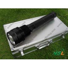 85W 75W 65W 50W 35W 24W HID Taschenlampe / HID Taschenlampe / Li-on Akku Sony 9300 mAh 8700 mAh (NSL-85W)