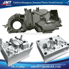 plastic injection air condition mould,plastic injection kettle moulding,plastic injection blow mould