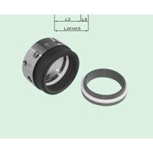 Картридж механическое уплотнение распространяется на чайник (HQ58B/HQ59B)