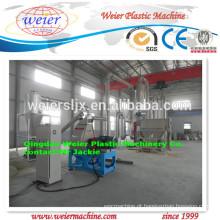 melhor qualidade madeira Pulverizer/fresamento/máquina de moedura