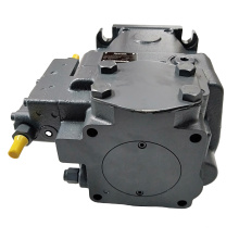 Rexroth A11V075 A11V095/A11VO95 A11V130 A11V190 A11V260 hydraulic pump parts for excavator A11VO95LRS/10R A11VO95LR3S