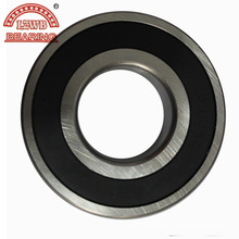 High Quality Good Service Deep Groove Ball Bearing (6000series)