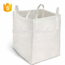 fabric packaging bags big bag 750kg