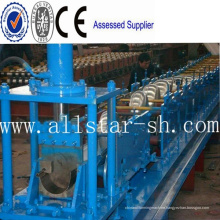 Best sell! Gutter Roll Forming Machine