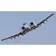 Precio de avión de control remoto de alta potencia eléctrica