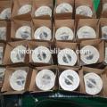 Предпочтительный производитель фильтров DEMALONG Фильтрующий элемент для конденсата с большой пропускной способностью HFU660UY100J, Фильтрующий элемент с большой подачей для воды