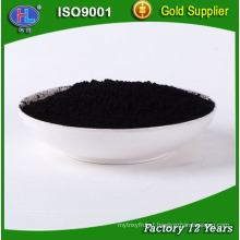 Powder Activated Carbon For Glucose Syrup Decoloring & Purifying
