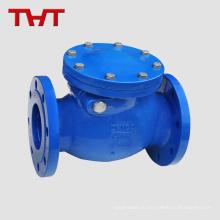 хорошие производители чугуна остановить азота гидравлический демпфер клапан