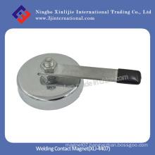 Welding Magnet Holder