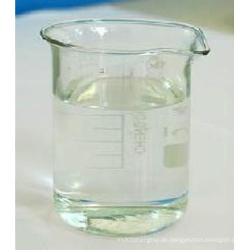 Thioglykolsäure CAS Nr. 68-11-1 PVC Stabilisatoren