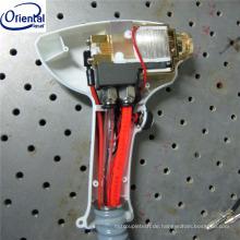 Diodenlaser-Haarabbaumaschine-Handstück 808nm 600w mit TEC
