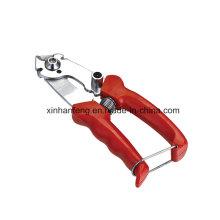 Cortador del cable de la función múltiple (HBT-017)