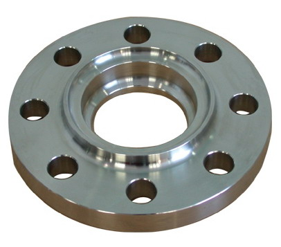 pipe fitting slip on flanges