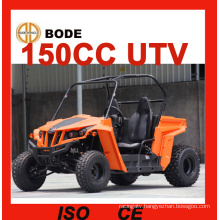 New 150cc UTV with CE (MC-141)