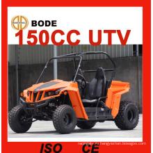 Новый 150cc UTV с CE (MC-141)