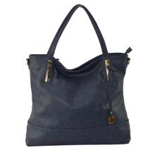 Women′s Handbag Made From High Quality PU Material