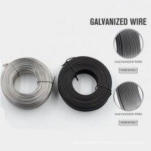 Brand New 3mm Galvanized Rope with Great Price