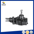 Hot Sell Cooling System Auto Excel Water Pump