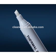 Evlis головка принтера очистки ручка