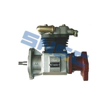 cummins 6BT 6CT engine parts air compressor C3967704