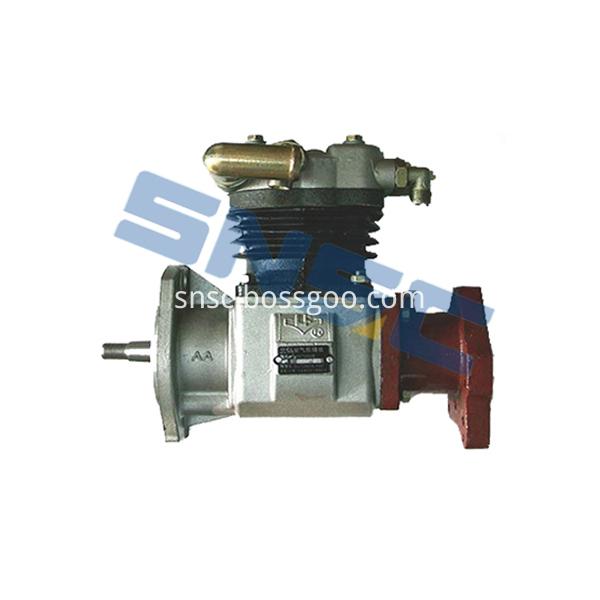 C3967704 air compressor