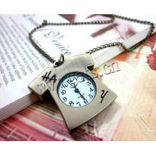 Gets.com montre d'allumage en alliage de zinc apeks